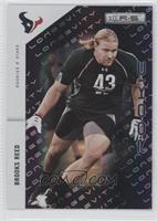 Brooks Reed #/99