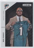 Mike Pouncey /249