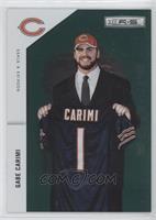 Gabe Carimi #/25