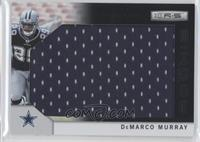 DeMarco Murray /50
