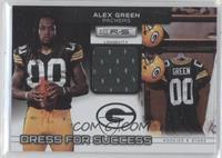 Alex Green /249