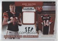 Andy Dalton /249