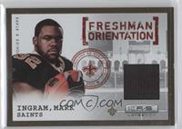 Mark Ingram #/249