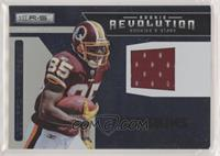 Leonard Hankerson [Noted] #/249