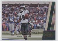 Jeremy Maclin /100