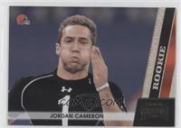 Jordan Cameron /100