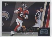 Matt Ryan /25