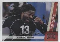 Adrian Clayborn #/250