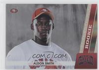 Aldon Smith /250