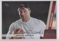 Anthony Sherman /250