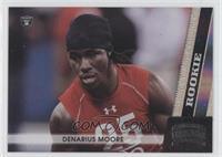 Denarius Moore #/250