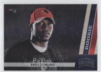 Ras-I Dowling /250