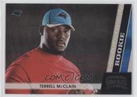 Terrell McClain /250