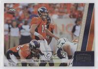 Tim Tebow #/250