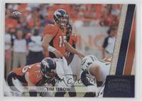 Tim Tebow /250