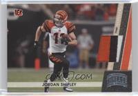 Jordan Shipley /50