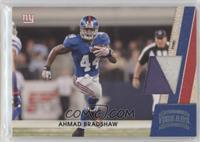 Ahmad Bradshaw /99