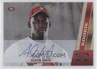 Aldon Smith /299