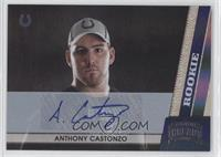 Anthony Castonzo /299