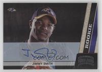 Jimmy Smith /299