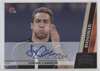 Jordan Cameron /299