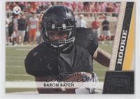 Baron Batch