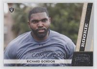 Richard Gordon