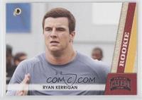 Ryan Kerrigan