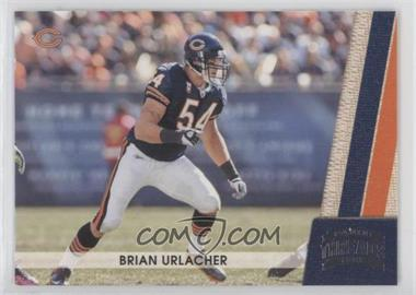 2011 Panini Threads - [Base] #24 - Brian Urlacher