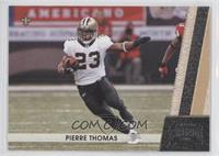 Pierre Thomas