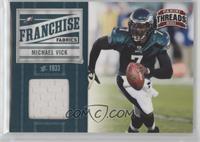 Michael Vick /299