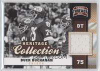 Buck Buchanan