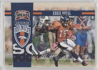 Eddie Royal /99