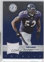 Ray Lewis /249