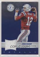 Tom Brady [Noted] #/249