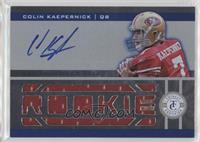 Colin Kaepernick /399