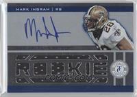 Mark Ingram /299