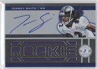 Torrey Smith /499