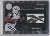 Bilal Powell /5