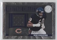 Mike Singletary #/249