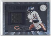 Walter Payton #/249