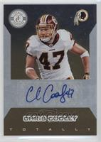 Chris Cooley /15