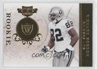 Richard Gordon #/50