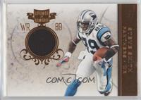 Steve Smith [Noted] #/99