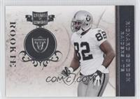 Richard Gordon #/100