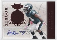 Brian Rolle /49