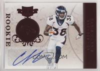 Chris Harris /199