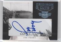 Joe Perry /49