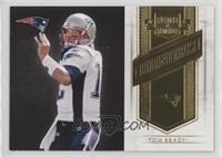Tom Brady #/249
