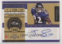 Jimmy Smith /173
